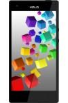 XOLO Cube 5.0 Spare Parts & Accessories