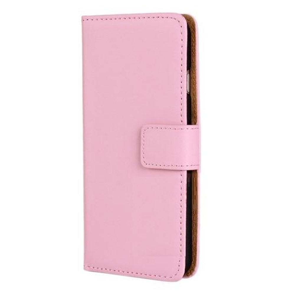 competitive price ee2ae 94cf8 Flip Cover for Intex Aqua Dream - Pink
