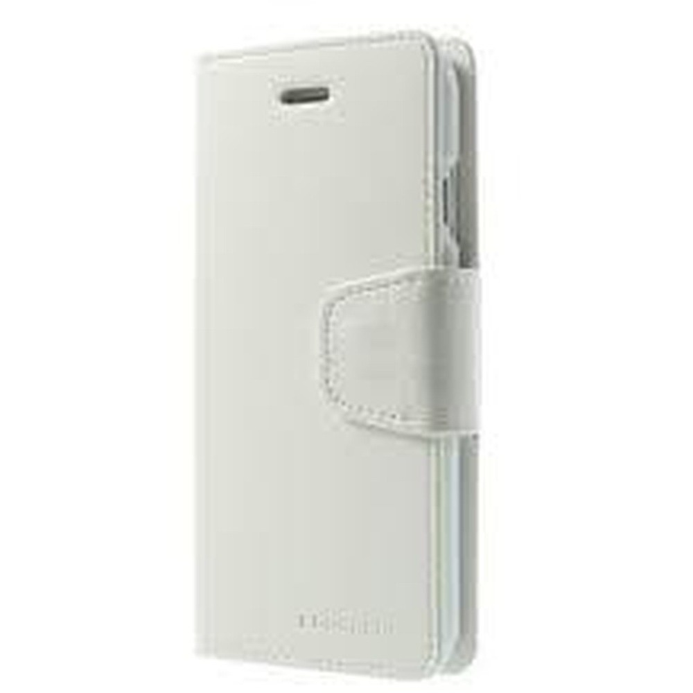 huge selection of 84983 ad4ab Gionee Marathon M4 Spare Parts & Accessories by Maxbhi.com