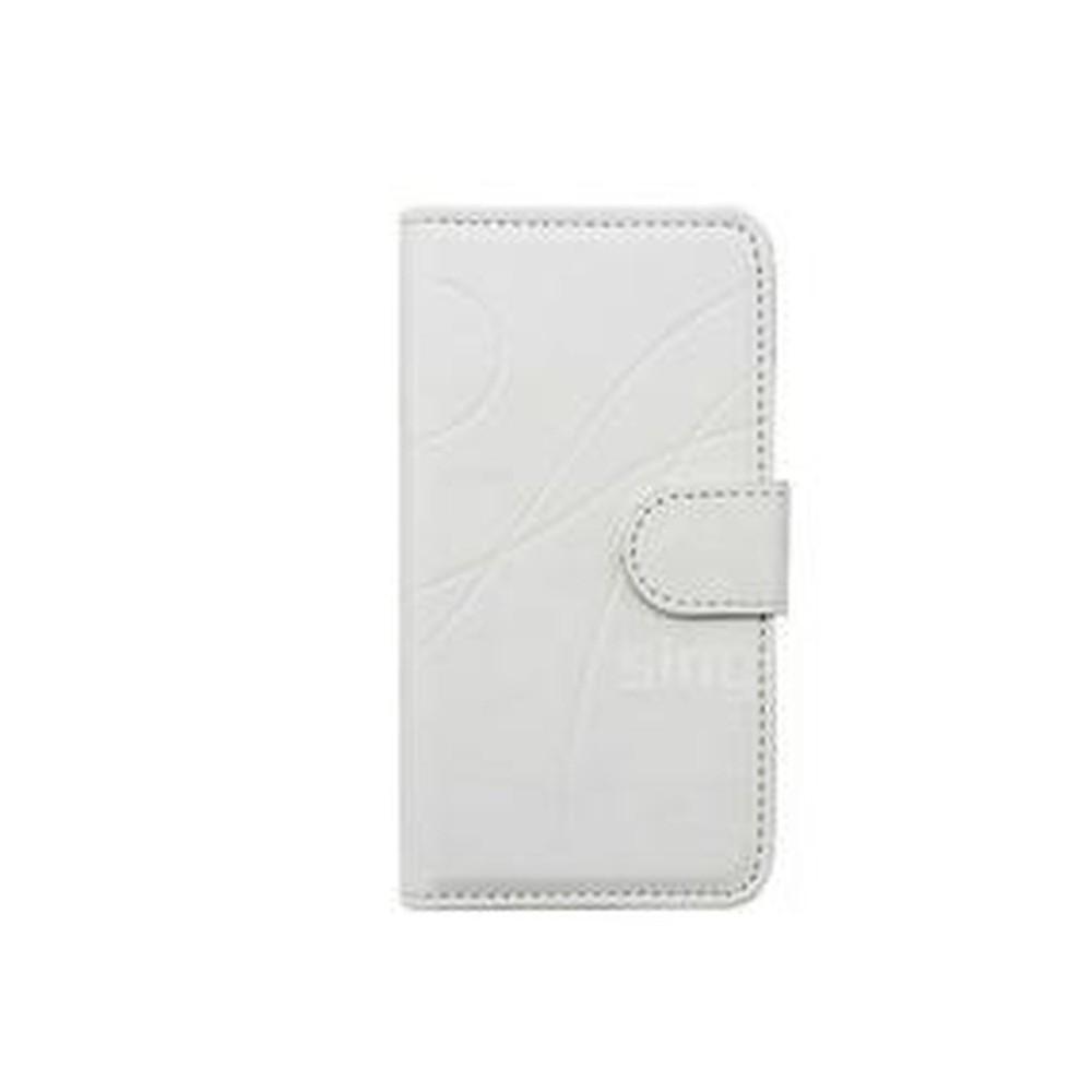 pretty nice 6f256 fe4d0 Flip Cover for Vivo Y11 - White