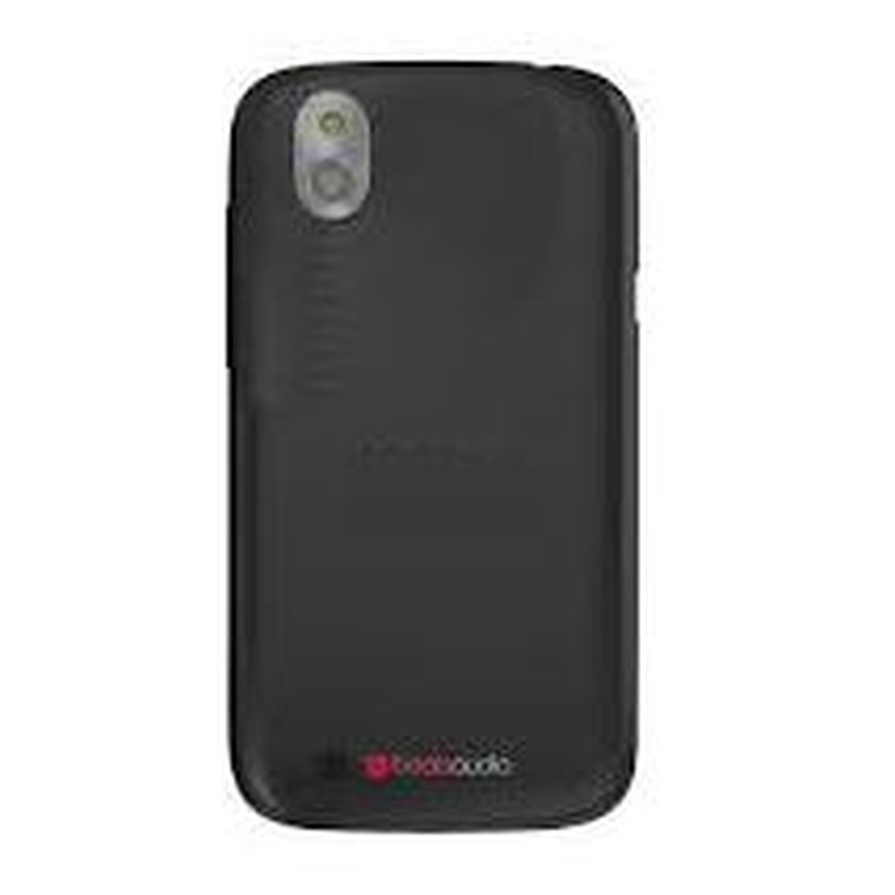 purchase cheap 8dfb7 d39c1 Full Body Housing for HTC Desire U Dual Sim - Black
