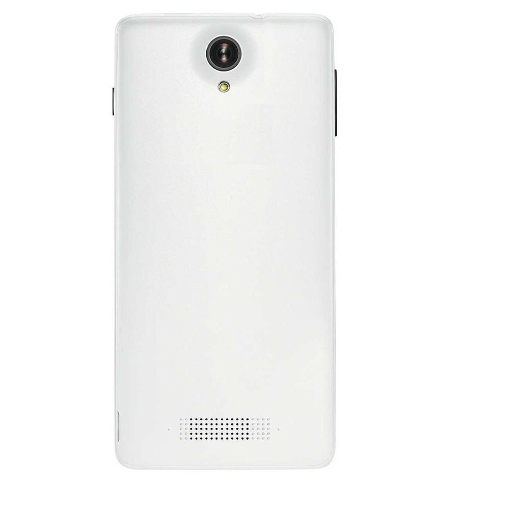 Q1000 xolo stylish back cover forecast to wear in everyday in 2019