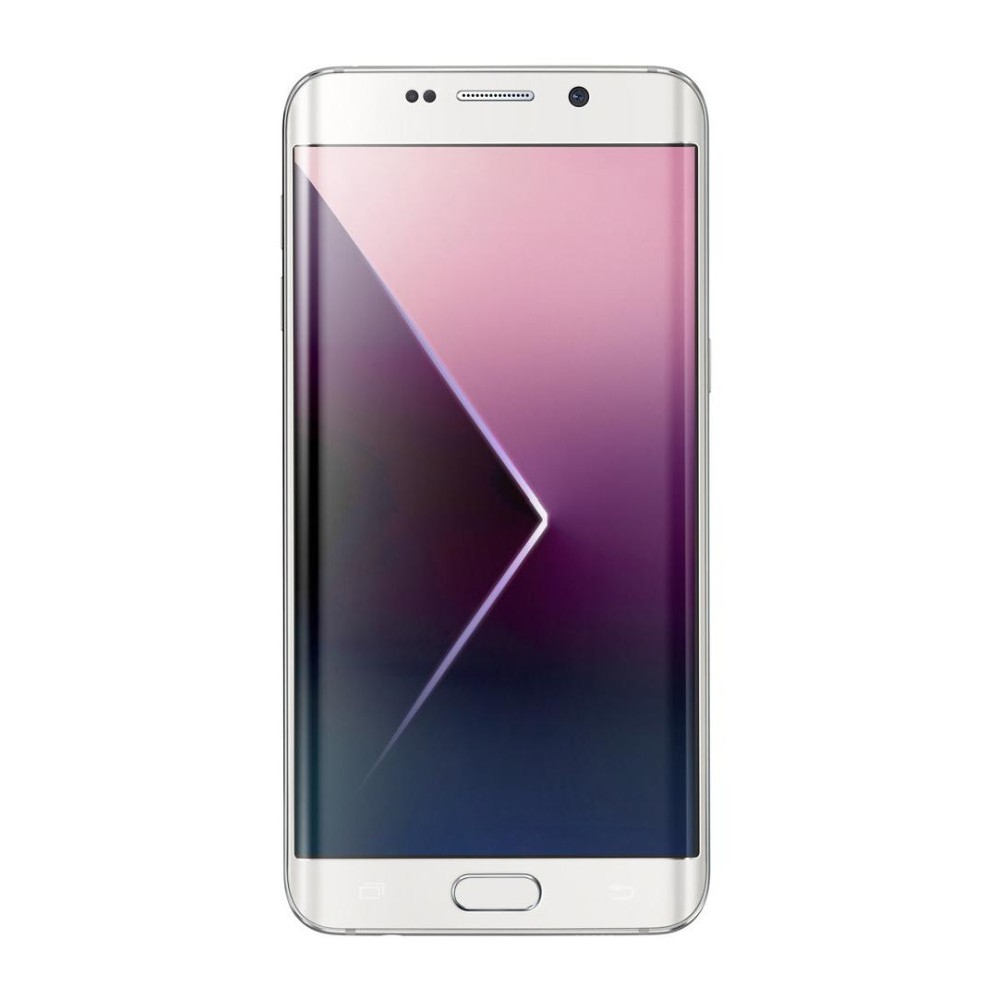 LCD Screen for Samsung Galaxy S6 Edge Plus (replacement display without  touch)