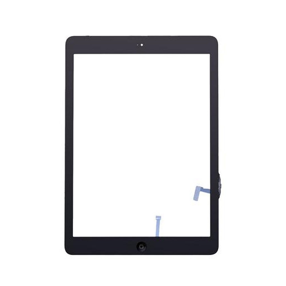Touch Screen Digitizer For Apple Ipad Pro 9 7 Wifi Cellular 128gb