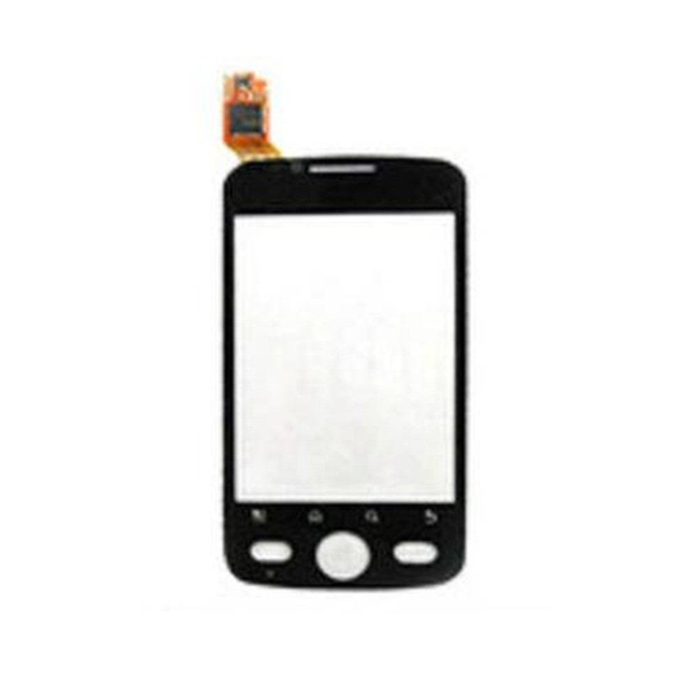 for motorola quench xt5