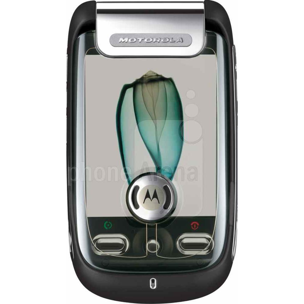 lcd with touch screen for motorola a1200 ming black by maxbhi com rh maxbhi com Pictures of Motorola A1600 Motorola A1200