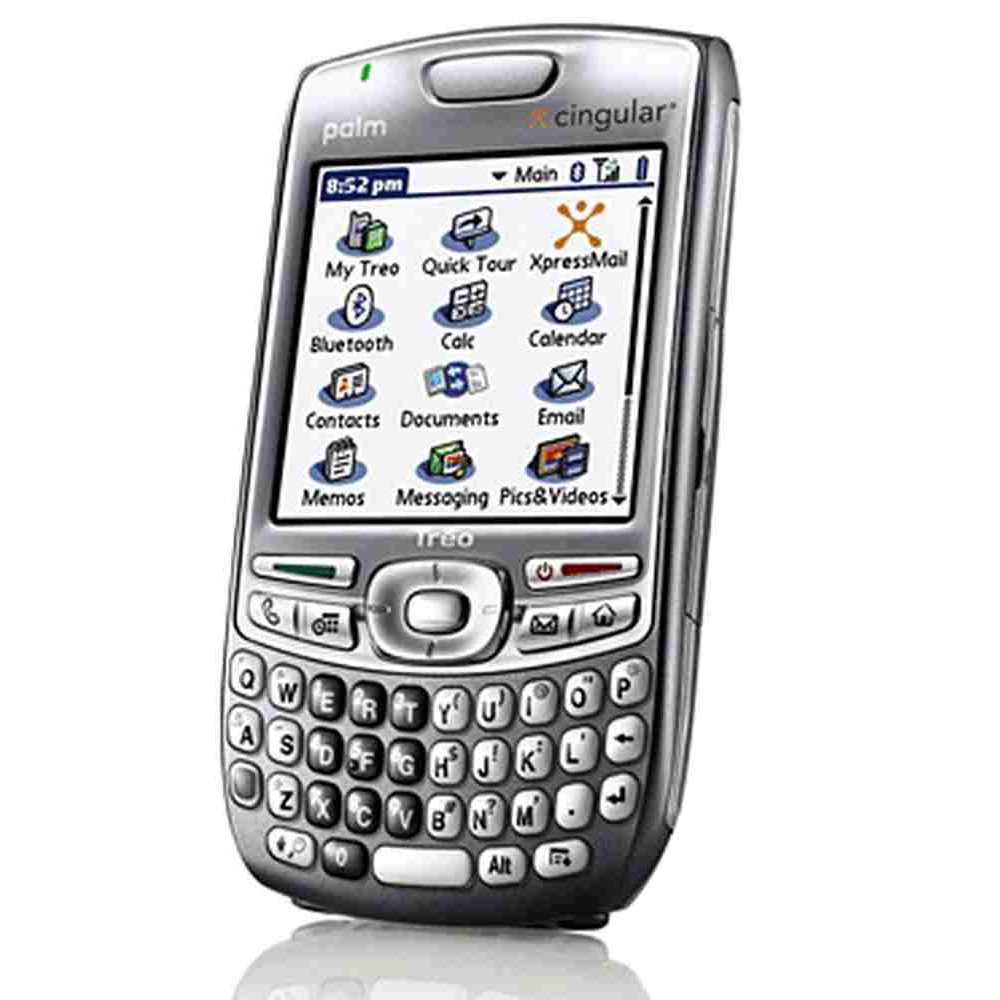 for palm treo 680
