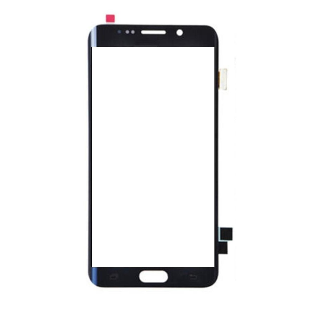 Touch Screen Digitizer for Samsung Galaxy S6 Edge Plus - Black