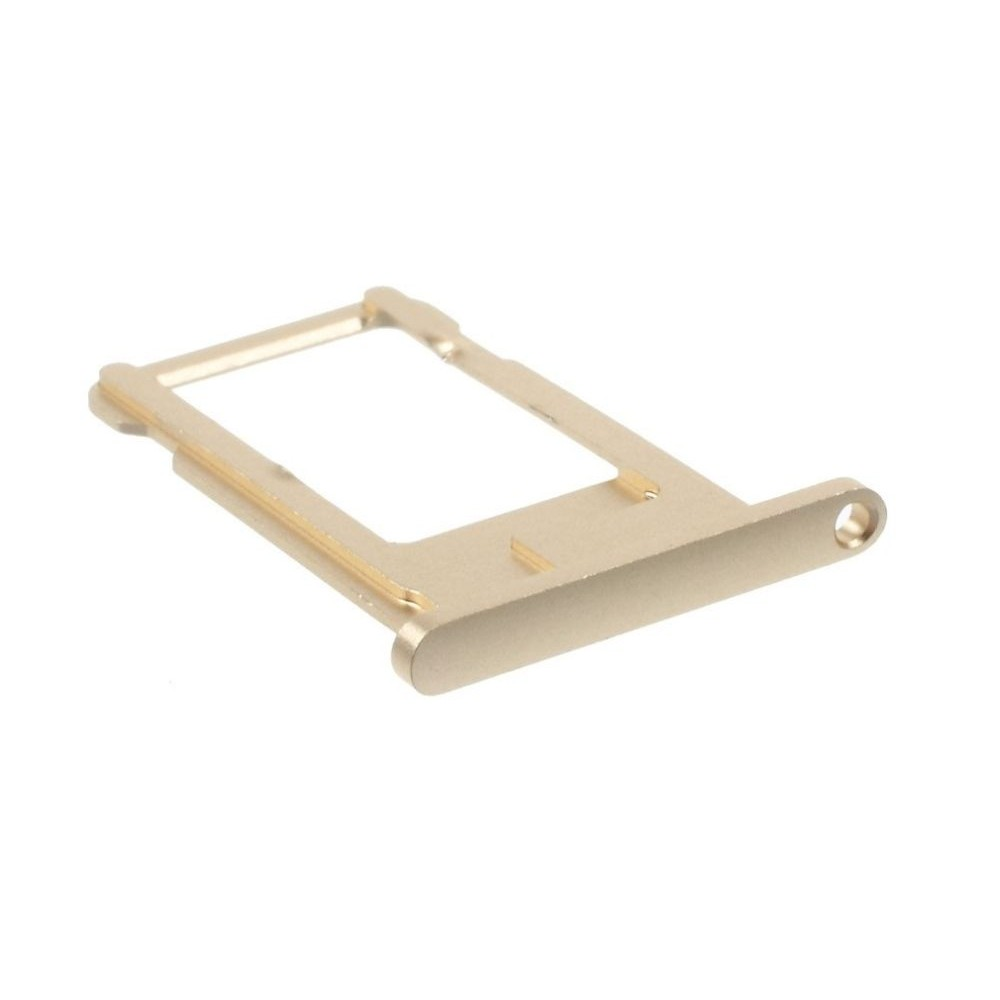 Sim Card Holder Tray For Apple Iphone 7 Plus 128gb Rose Gold 128 Gb
