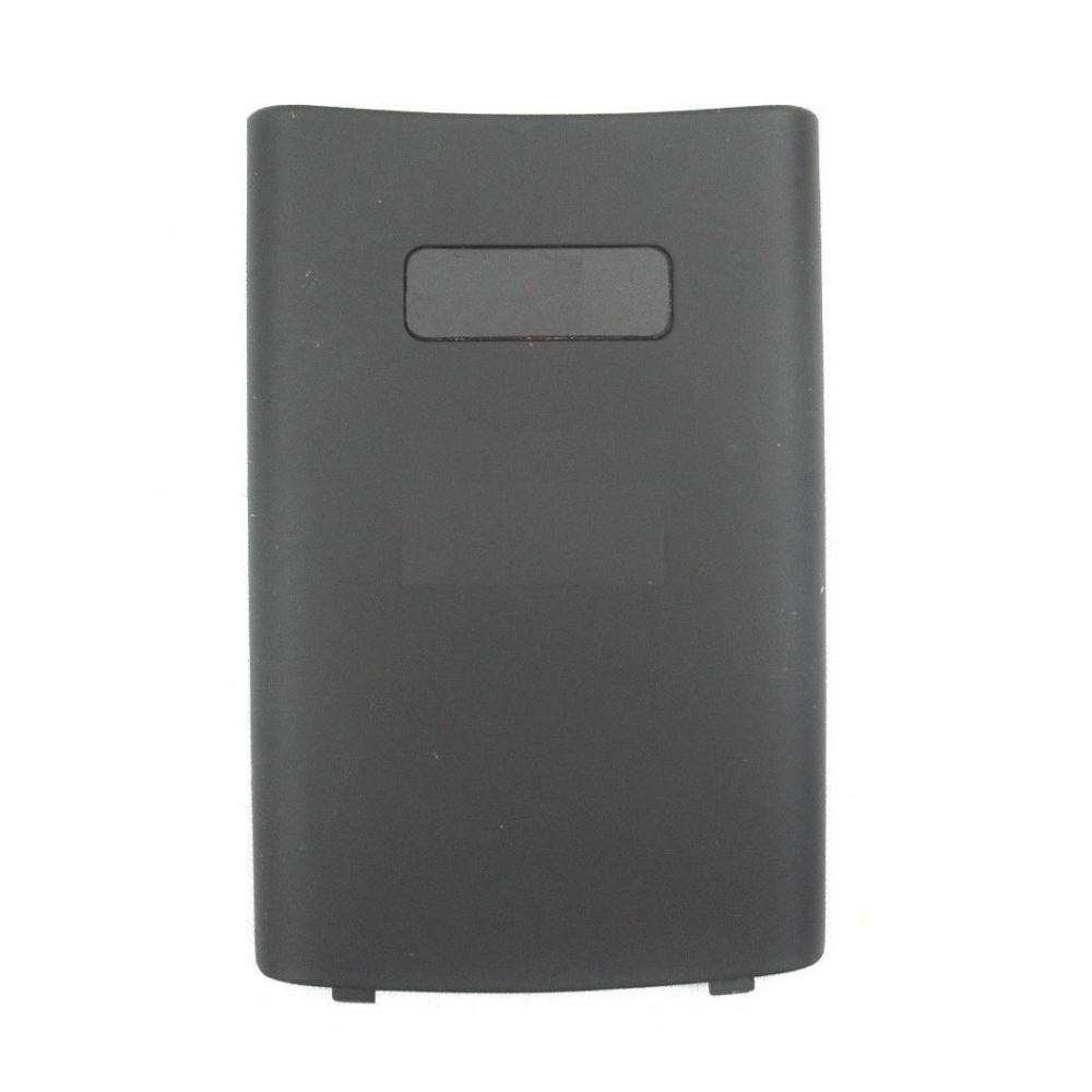 MOTO W375 USB WINDOWS 8.1 DRIVER DOWNLOAD