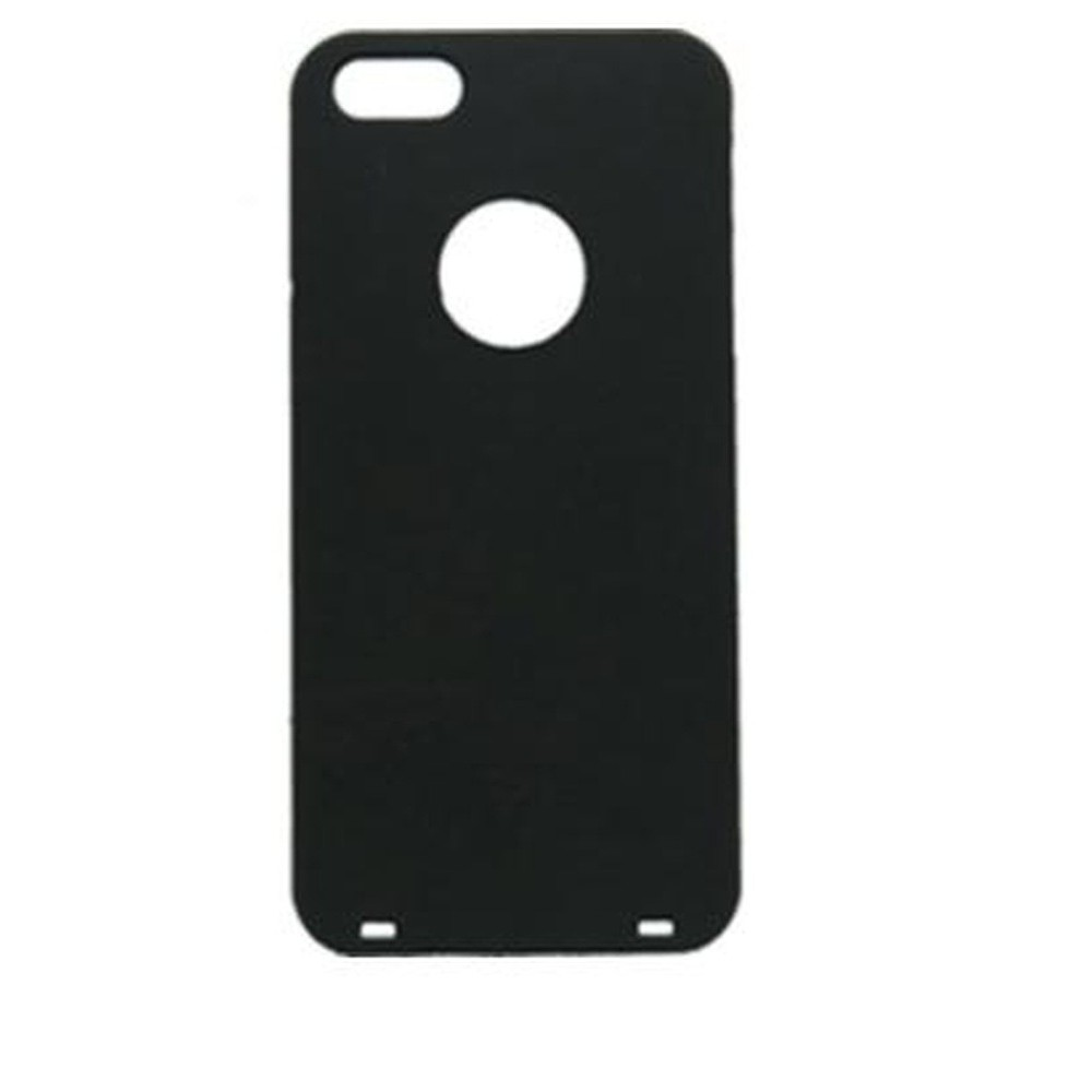 info for 60137 085d5 Back Case for Apple iPhone 4s Black