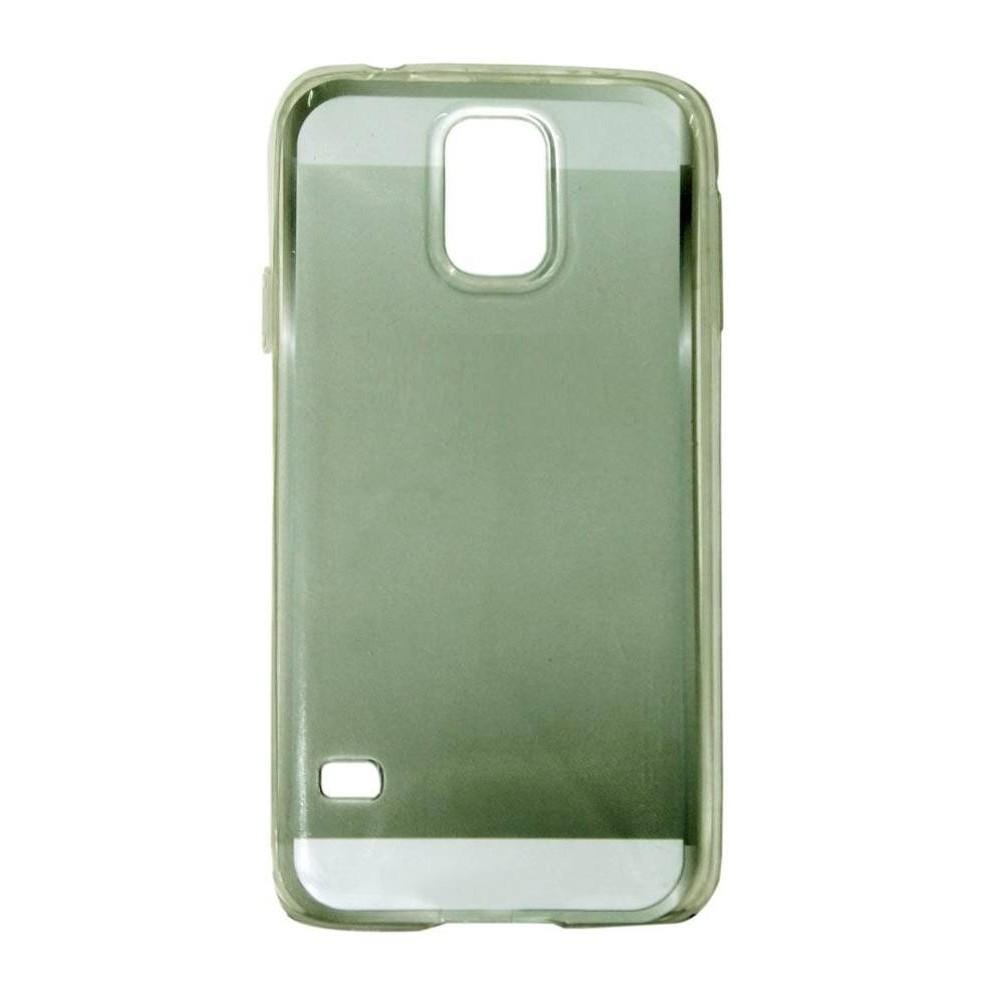 new arrival 19bdf 7e3a1 Back Case for Samsung Galaxy S5