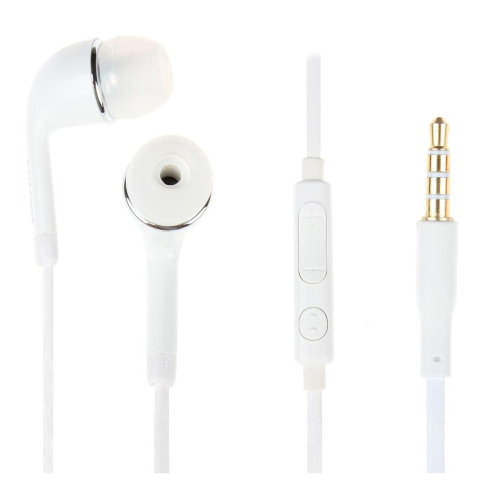 6a06b4bc2d3 Earphone for Oppo A71 by Maxbhi.com
