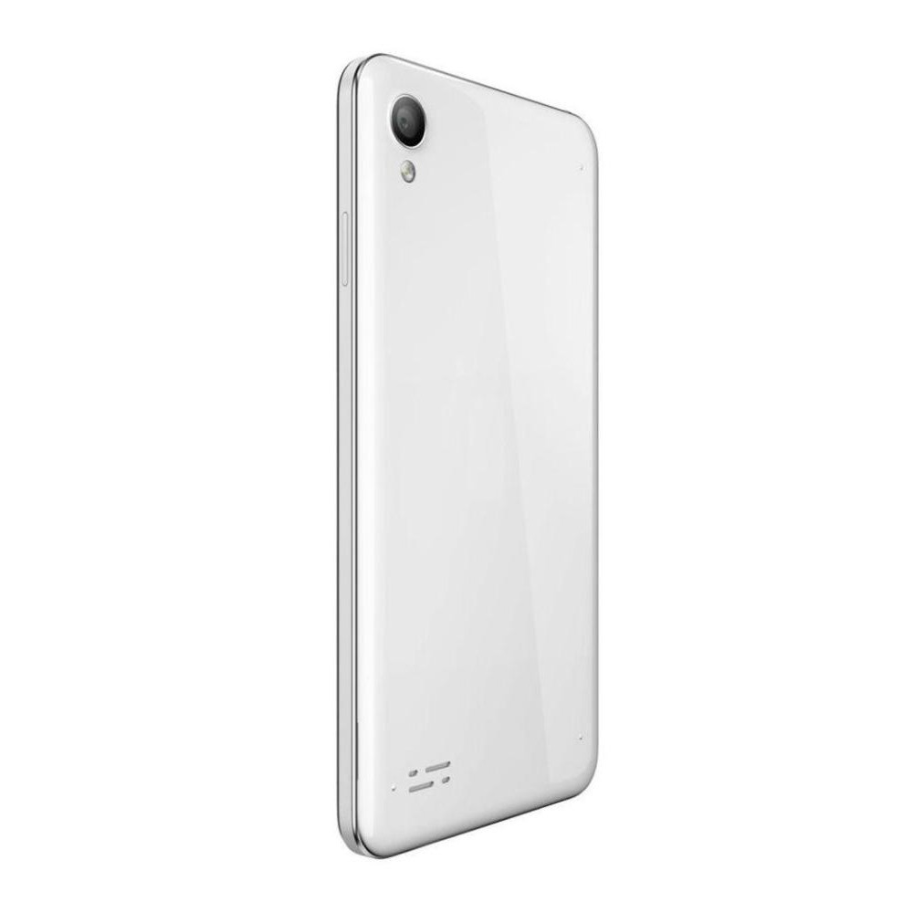 Full Body Housing for Vivo Y11 - White