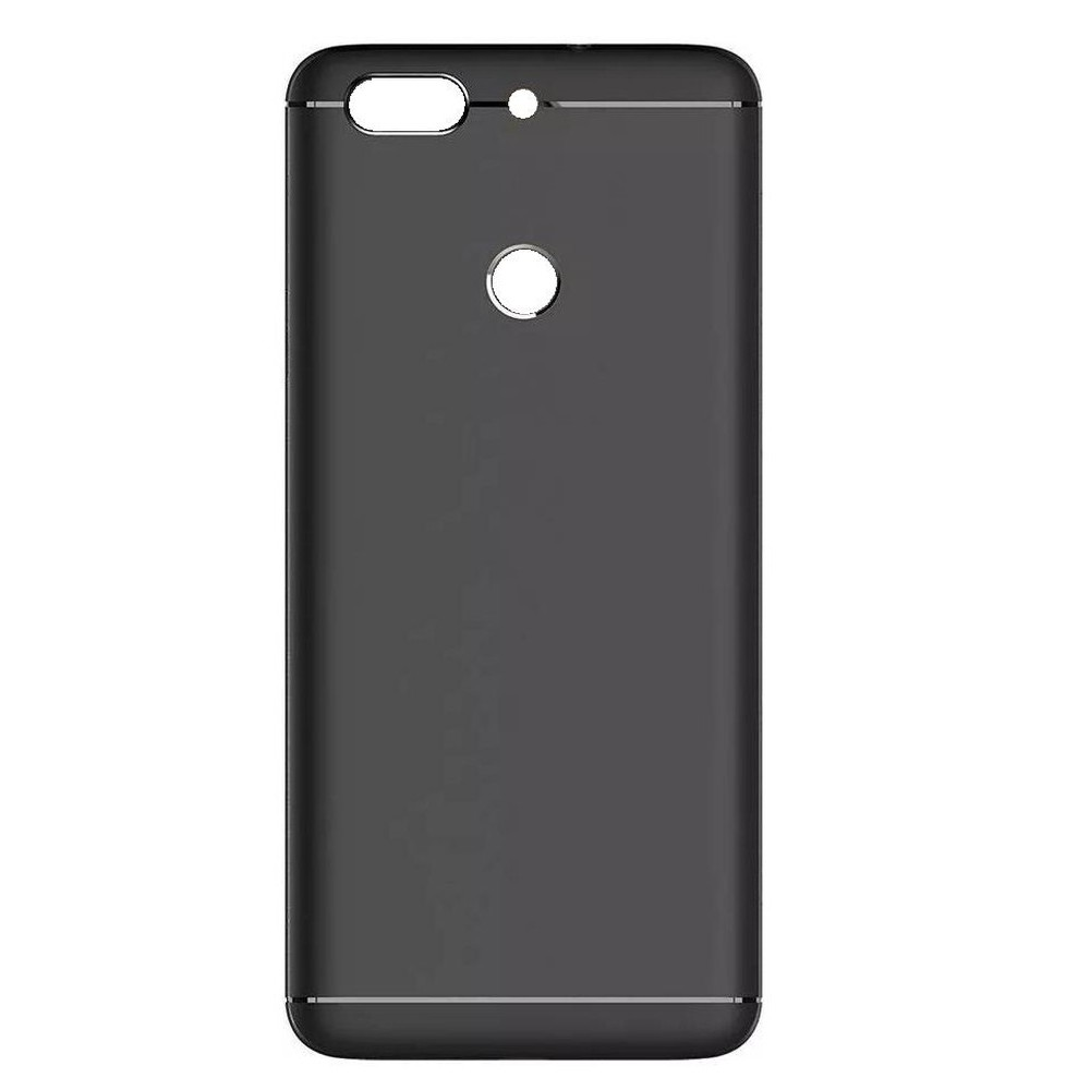 reputable site 3bd0b c3c67 Back Panel Cover for InFocus Vision 3 Pro - Gold