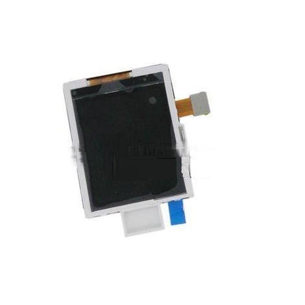MOTOROLA W388 USB DATA CABLE WINDOWS VISTA DRIVER