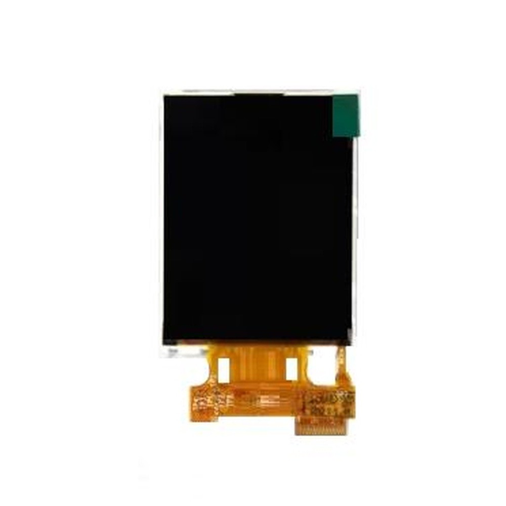 Samsung E2550 Manual Aprilaire 560 And A York Tm9x Wiring Doityourselfcom Community Gt Monte Slider Array Lcd Screen For Replacement Display By Rh Maxbhi Com
