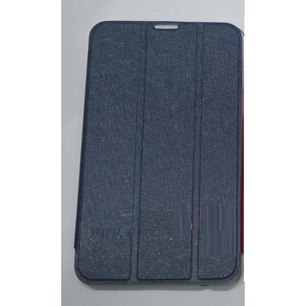 the best attitude 1b5db 6c643 Flip Cover for Asus Fonepad 7 FE170CG - Blue