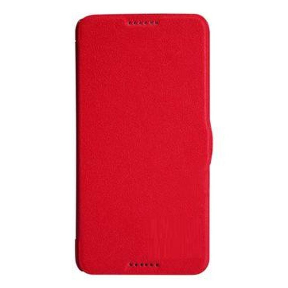 Look - Htc 816g desire stylish back cover video