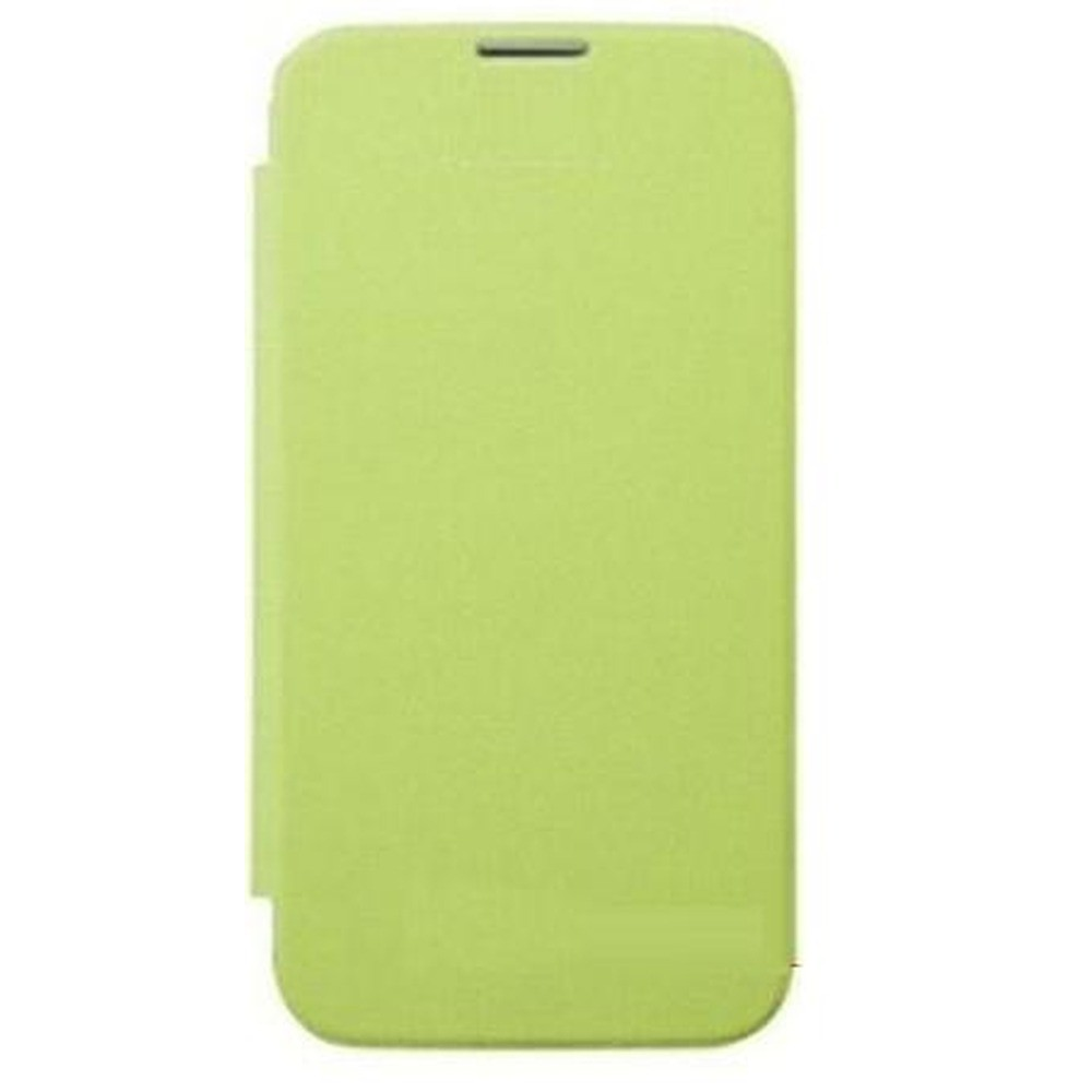Flip Cover For Samsung Galaxy Grand Neo Plus Gt I9060i Green By Lime