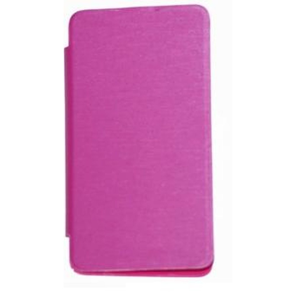 save off 26582 bf1c1 Flip Cover for Samsung Galaxy Grand Prime - Pink