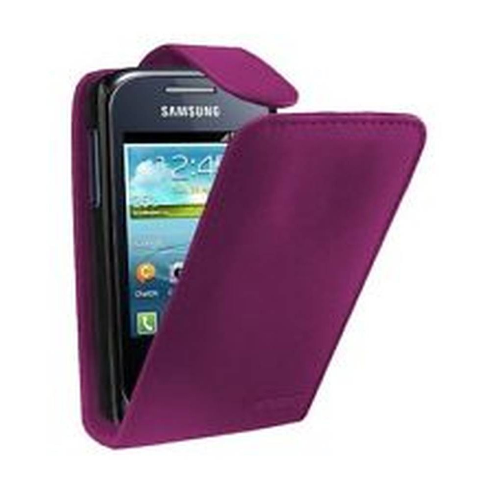 cover samsung galaxy pocket