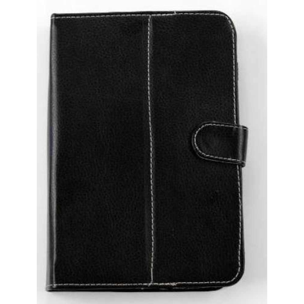 outlet store sale 77696 daafd Flip Cover for Samsung Galaxy Tab 4 8.0 - Black