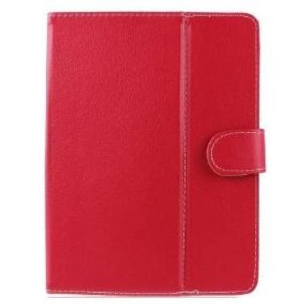 bfdcfd84515 Flip Cover for Samsung Galaxy Tab 7.7 16GB WiFi and 3G - Red - Maxbhi.com