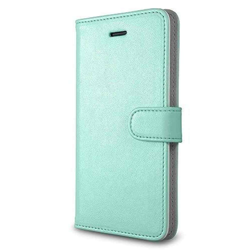 Flip Cover for Sony Xperia C3 Dual D2502 - Mint