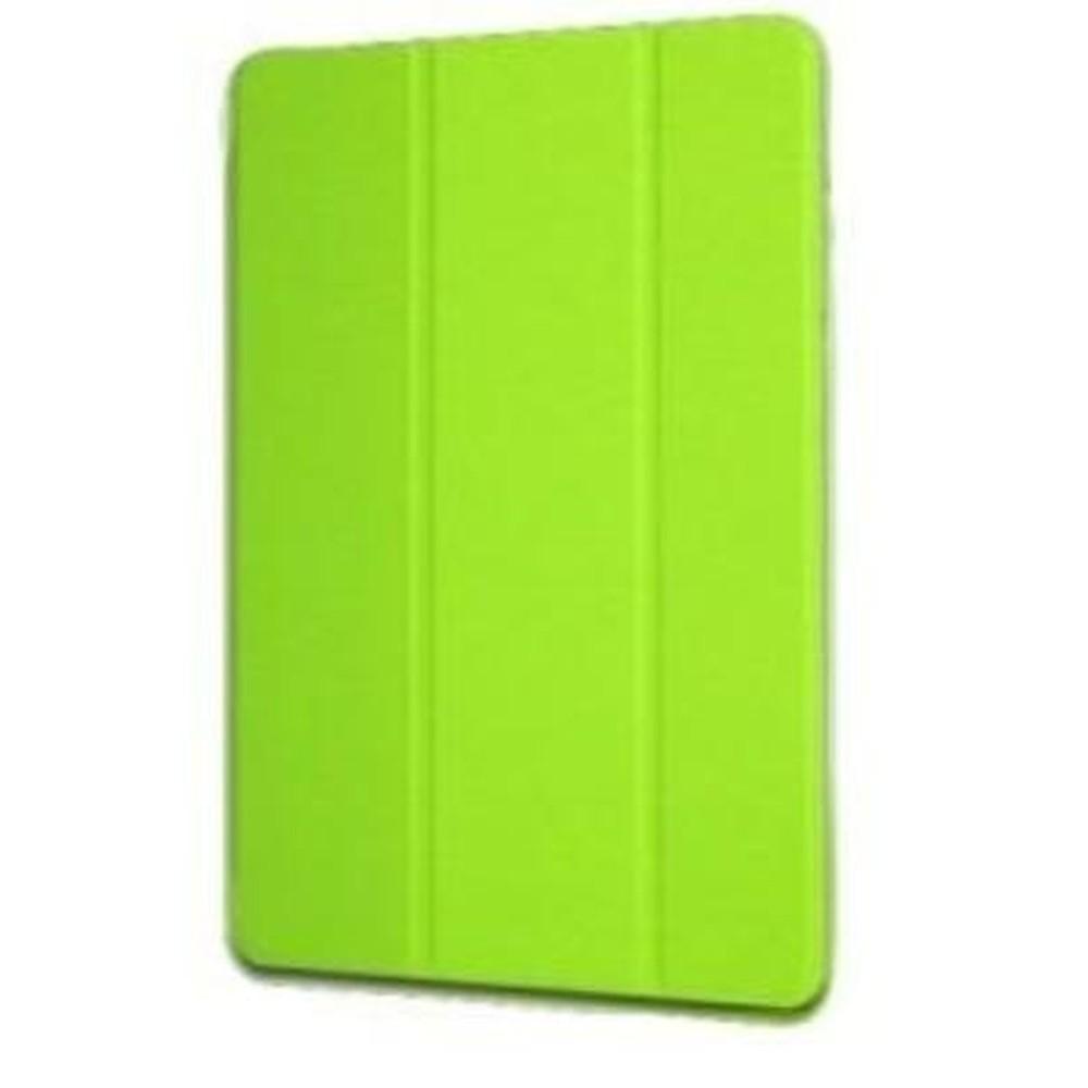 quality design 6f592 9bf17 Flip Cover for Xiaomi Mi Pad 7.9 - Green