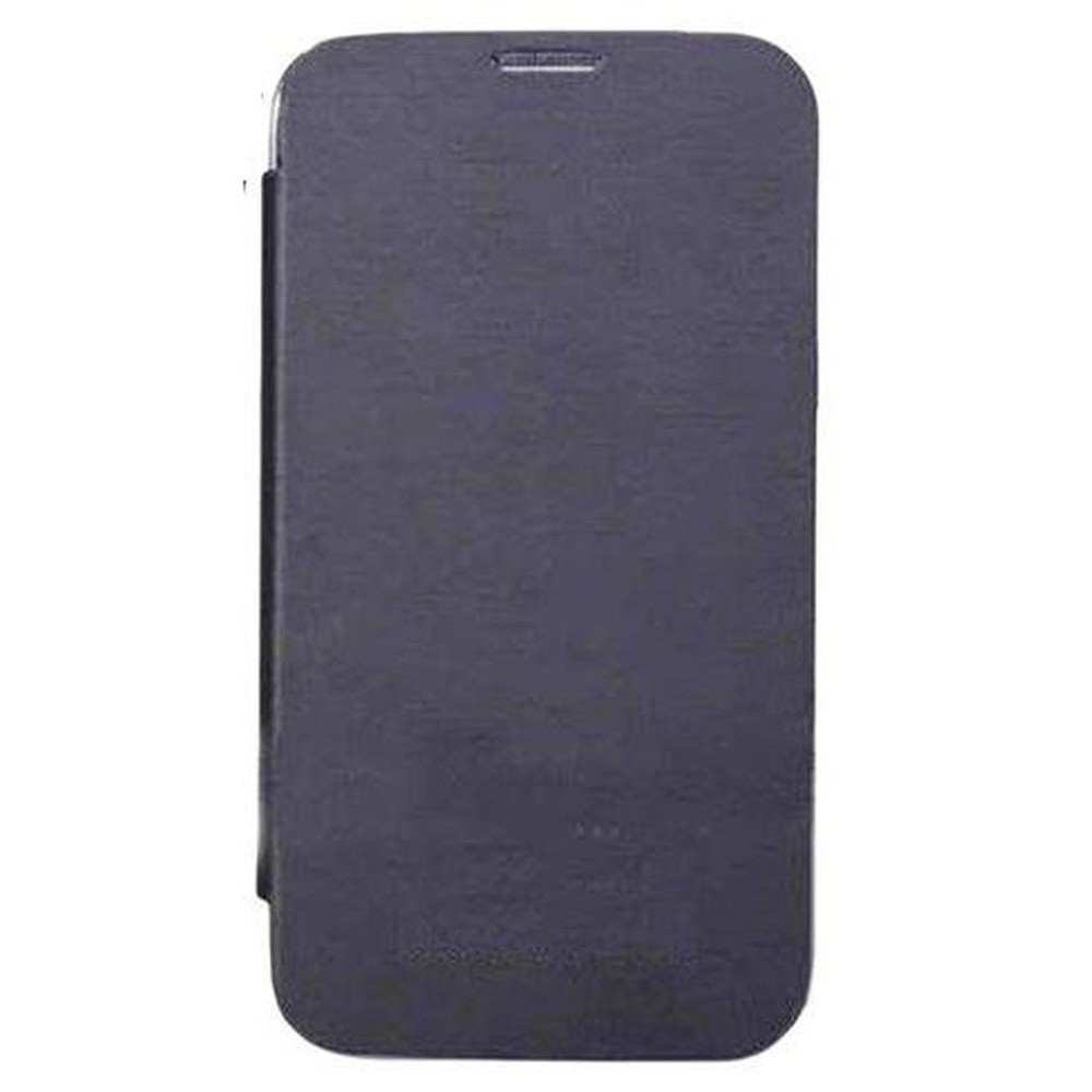 best sneakers c3ac5 518c5 Flip Cover for XOLO Q1200