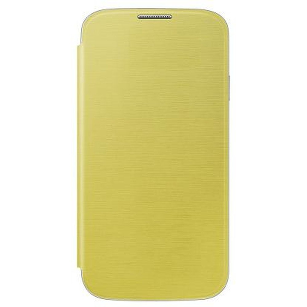 flip cover samsung grand neo