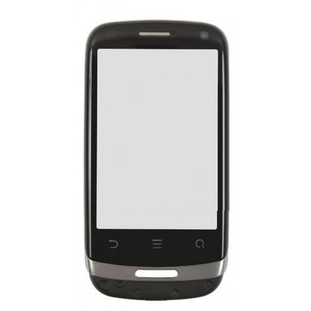 touch screen digitizer for huawei u8510 0 white by maxbhi com rh maxbhi com