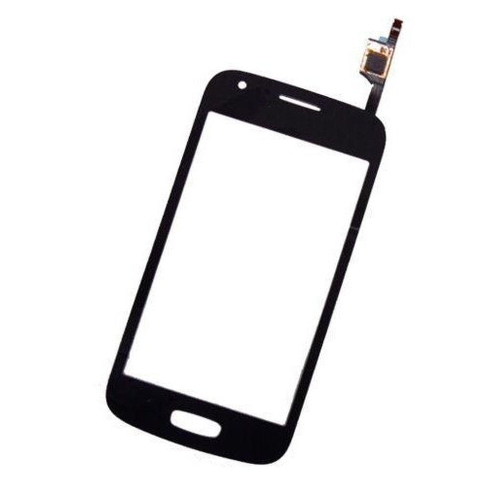 Touch Screen Digitizer For Samsung Galaxy Ace 3 LTE GT S7275