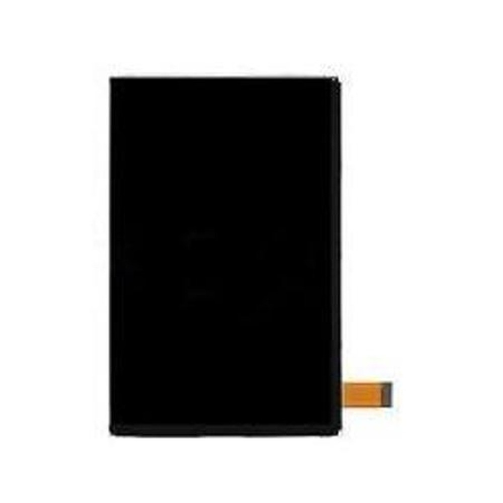 LCD Screen for Amazon Kindle Fire HD - Replacement Display by Maxbhi com