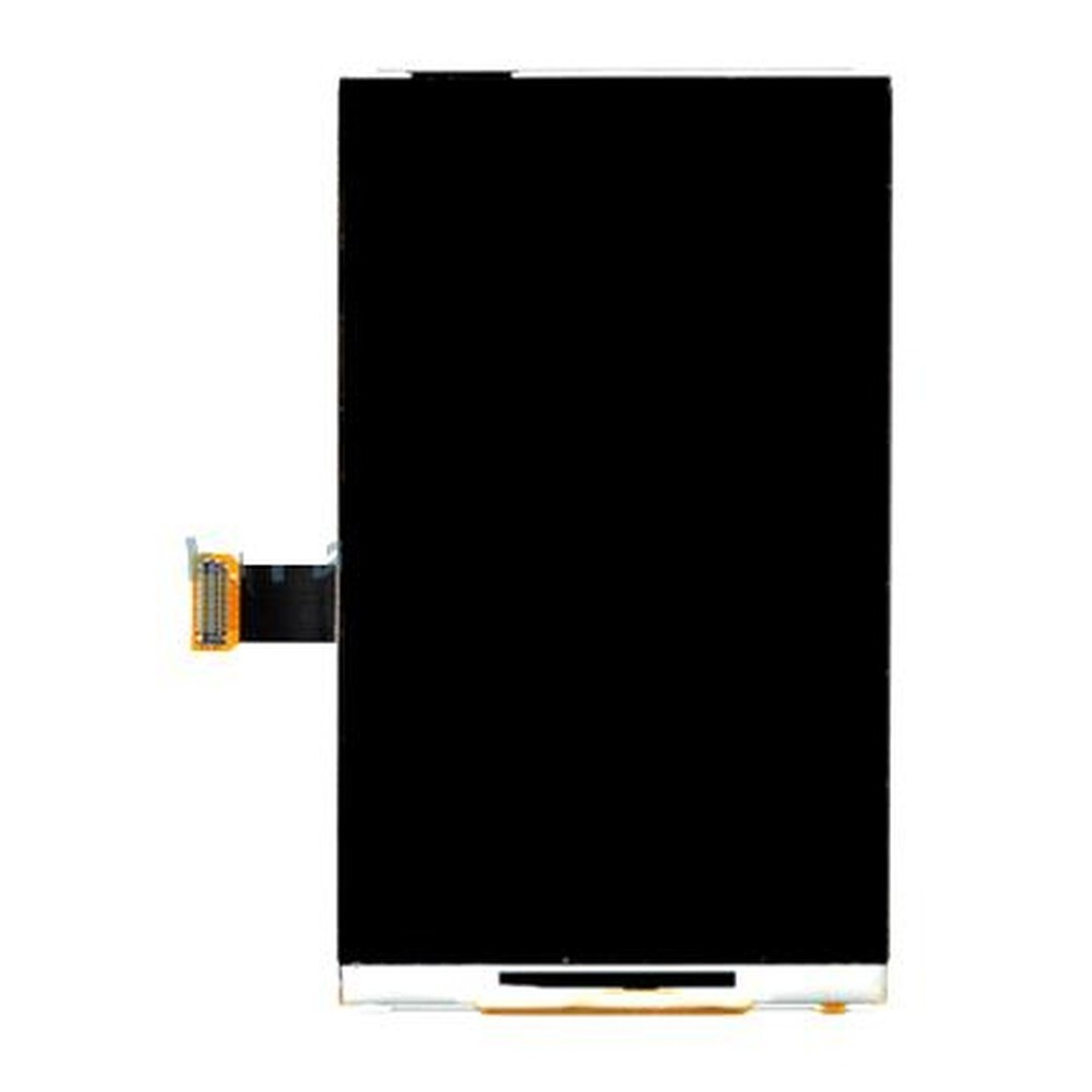 LCD Screen for Samsung Galaxy Axiom R830 (replacement display without touch)