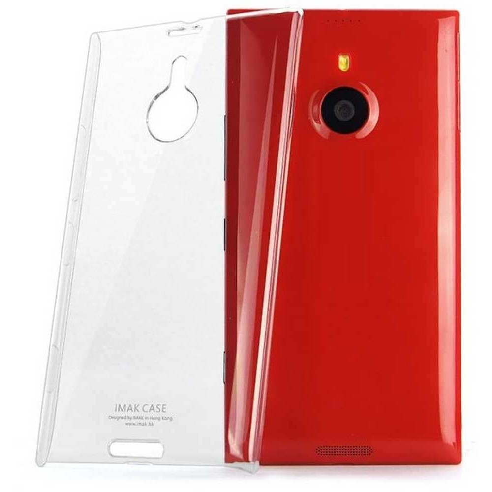 newest 0175f 6640d Transparent Back Case for Micromax Bolt A82