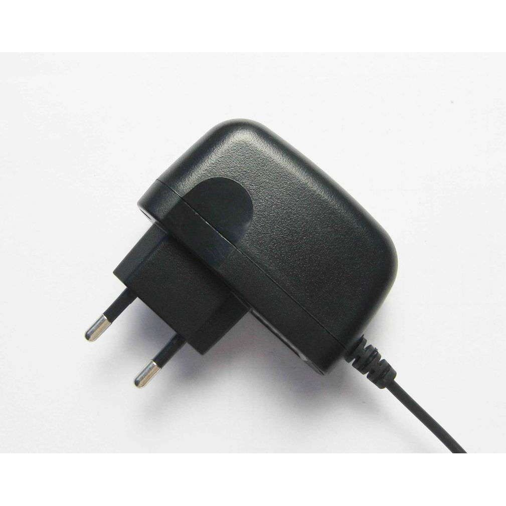 Mobile Phone Charger For Micromax Canvas Laptab Maxbhi Com