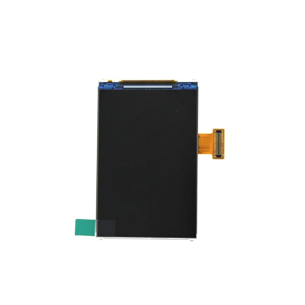 ... Lcd Screen For Samsung Galaxy Gio S5660 Replacement Display By - Maxbhi Com ...