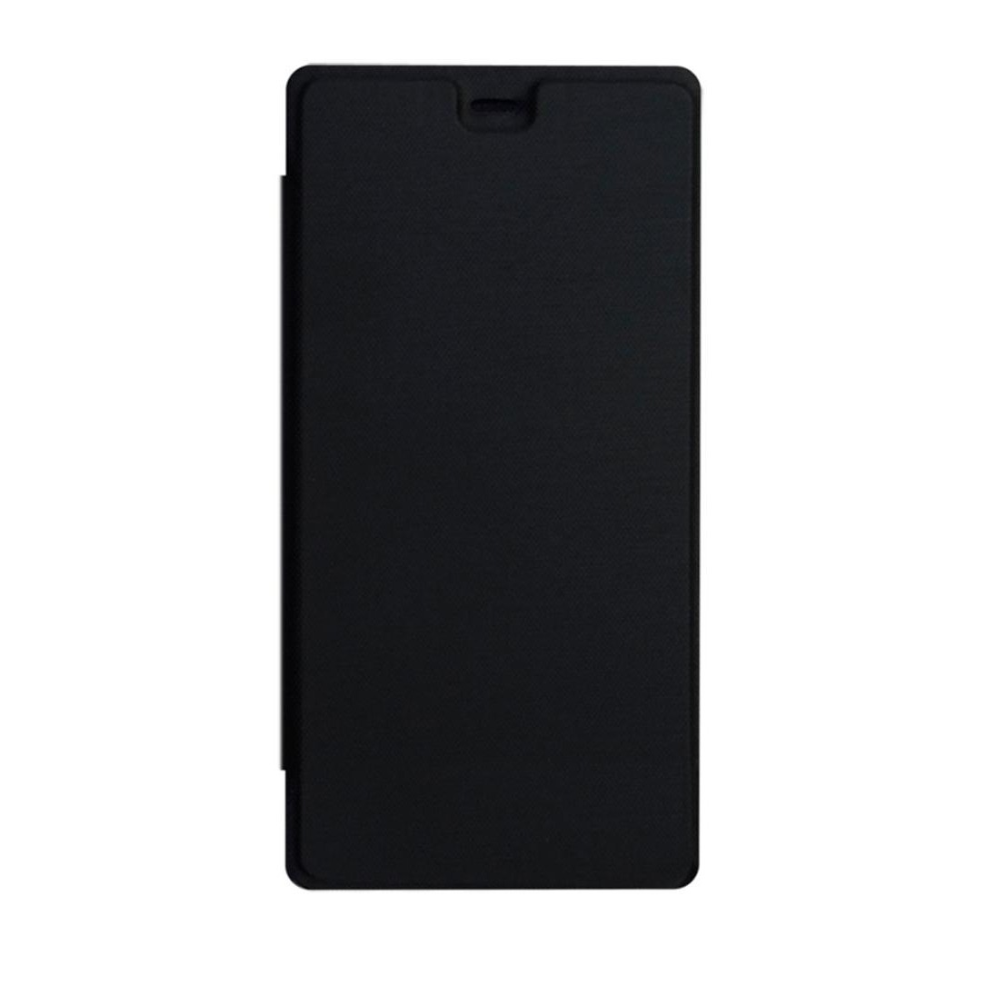 online store e5c71 a0727 Flip Cover for Huawei P9 Plus - Grey