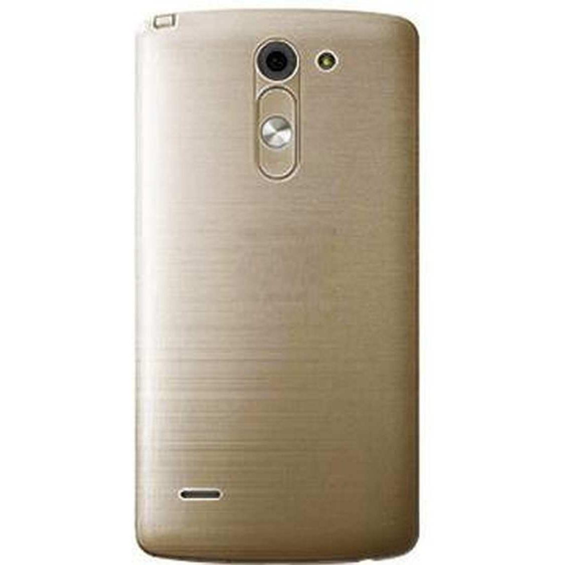 Back Panel Cover For LG G2 Lite D295