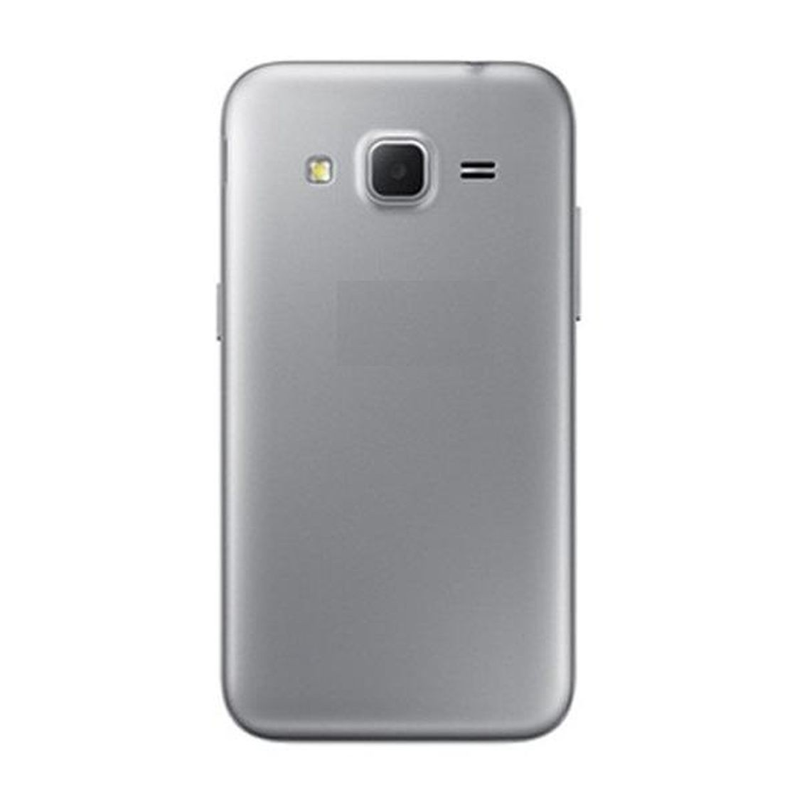 huge discount c1c47 0ccdf Back Panel Cover for Samsung Galaxy Core Prime 4G Dual Sim - Grey