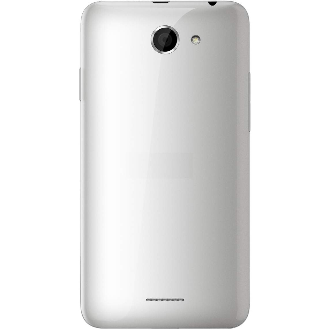 pretty nice bac7c 9d086 Full Body Housing for HTC Desire 516 - White