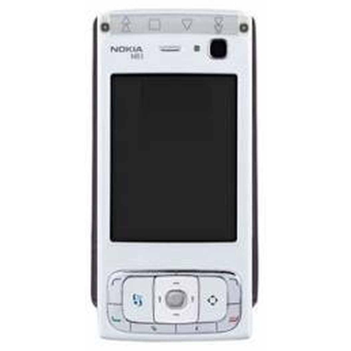 N9 Magenta Full N9-00 For Housing Body Nokia