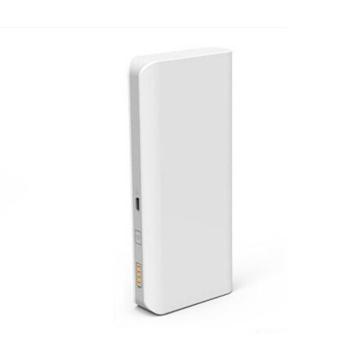 10000mah Power Bank Portable Charger For Xiaomi Redmi 2 By Official Powerbank