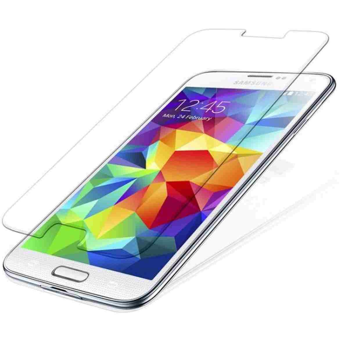 6dfe4937cee Tempered Glass Screen Protector Guard for Samsung Galaxy Grand Prime Duos  TV SM-G530BT ...
