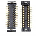 Touch Screen Digitizer Flex Cable Connector for Apple iPhone 3G
