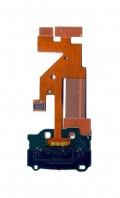 Top Flex Cable For Nokia 6500 Slide - Maxbhi Com
