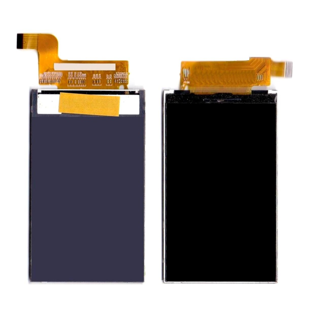 best website ff138 62709 LCD Screen for Micromax Bolt S301 (replacement display without touch)