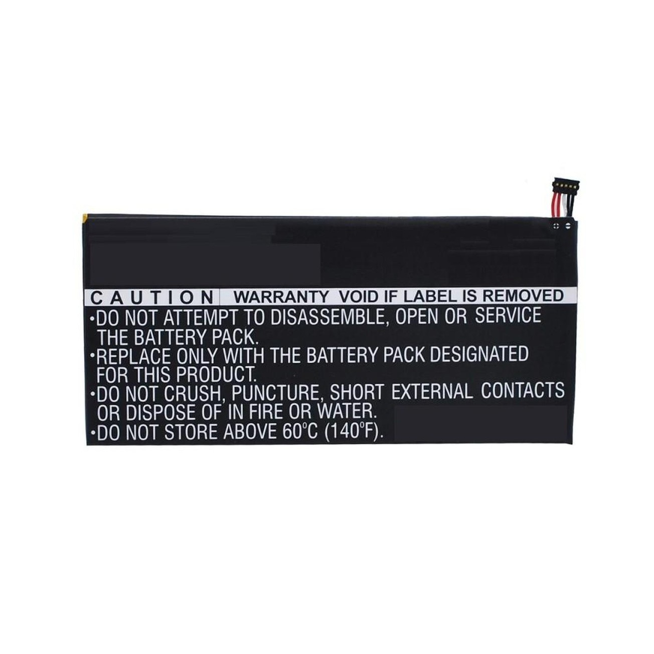 Battery for Alcatel A3 10 by Maxbhi com